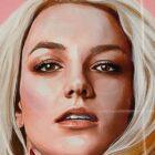 """""""Britney vs Spears"""": regardez la bande-annonce du documentaire sur la conservation de Netflix (VIDEO)"""