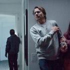 """""""L'intrusion"""" de Netflix explore """"l'inconnaissabilité terrifiante des gens"""""""