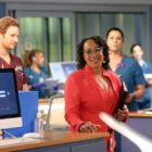 «Chicago Med»: comment reviendra-t-il à l'ED lors de la première de la saison 7?  (RÉSUMER)