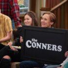 «The Conners»: qu'avez-vous pensé de la première en direct de la saison 4?