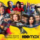 Doom Patrol : Saison 4 ?  La série télévisée HBO Max a-t-elle déjà été annulée ou renouvelée ?