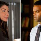 'Law & Order: SVU' dit au revoir à Garland & Kat (RECAP)