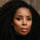 """Tasha Smith parle de la réalisation de Our Kind of People de Fox et du BMF de Starz : """"Ces histoires font partie de notre témoignage"""""""