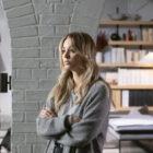 «L'hôtesse de l'air»: qui revient dans la saison 2?  De plus, rencontrez les nouveaux personnages