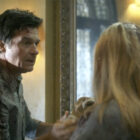 'Ozark' Saison 4: Jason Bateman fait ses débuts sur Netflix Drama's Endgame (VIDEO)