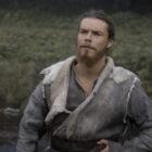 Leif Erikson arrive dans le teaser de 'Vikings: Valhalla', le spin-off 'Vikings' de Netflix (VIDEO)