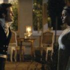 Aperçu de la saison 2 de 'Bridgerton': découvrez la première conversation tendue d'Anthony et Kate (VIDEO)