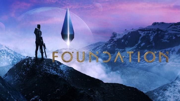 Fondation – Au Réveil – Examen