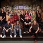 Saturday Night Live: 2 membres de la distribution quittent la veille de la première de la saison 47