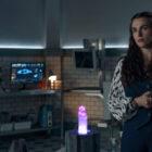 Witch Way Is Up?  'Supergirl' donne à Lena Luthor une capacité enchanteresse (VIDEO)