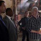 """""""NCIS"""": les débuts de Gary Cole sont remplis de rebondissements alors que l'affaire du tueur en série se poursuit (RECAP)"""