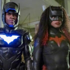 'Batwoman' Saison 3: Ryan & Luke's Family Matters, et quelle est la prochaine étape avec les trophées de chauve-souris