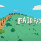 'Fairfax': Rencontrez la distribution vocale et les personnages de la comédie d'animation pour adultes d'Amazon (PHOTOS)