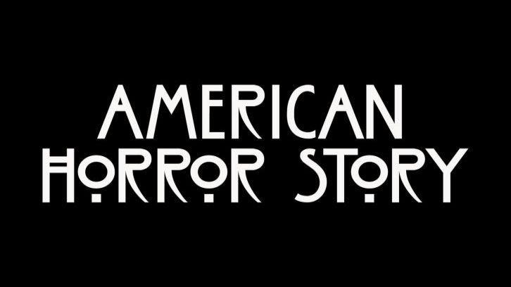 American Horror Story – Blood Buffet – Critique