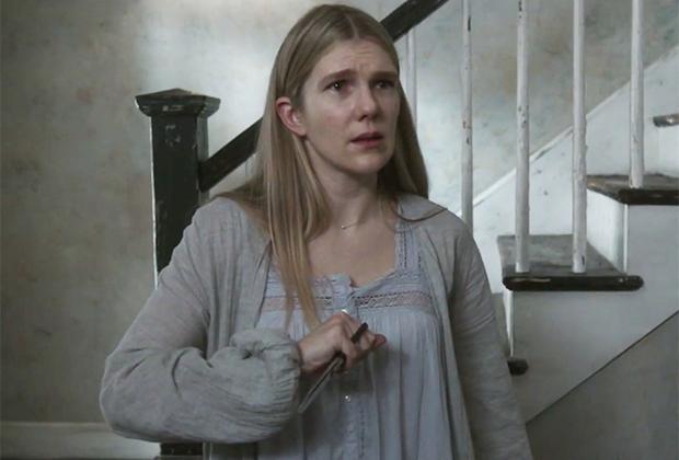 American Horror Story : un double long métrage fait plus de victimes clés dans l'épisode 5