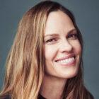 Articles TVLine: ABC Pilot de Hilary Swank, Hayley Atwell est Lara Croft et plus