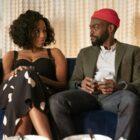Articles TVLine: Bande-annonce de la saison 2 de Love Life, Archer renouvelé chez FXX et plus