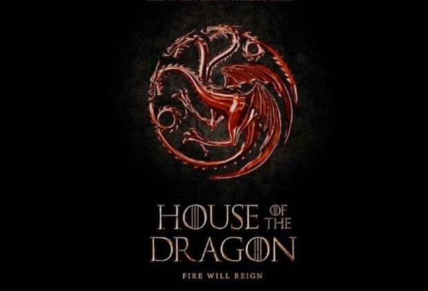 Articles TVLine: Castings de la Maison du Dragon, promotions Mayas et plus