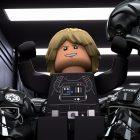 Articles TVLine : bande-annonce effrayante de LEGO Star Wars, teaser de Janet Doc et plus