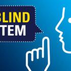 Blind Item Revealed: voici le drame diffusé qui lance sa nouvelle saison avec un saut temporel majeur