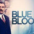 Blue Bloods - Épisode 12.05 - True Blue - Communiqué de presse