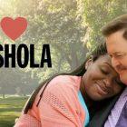 Bob Hearts Abishola - Épisode 3.01 - Bienvenue à Lagos - Communiqué de presse
