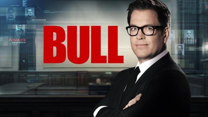 Bull – Épisode 6.04 – Uneasy Lies The Crown – Communiqué de presse