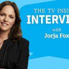 'CSI: Vegas': Jorja Fox se demande si Sara et Grissom ont changé (VIDEO)