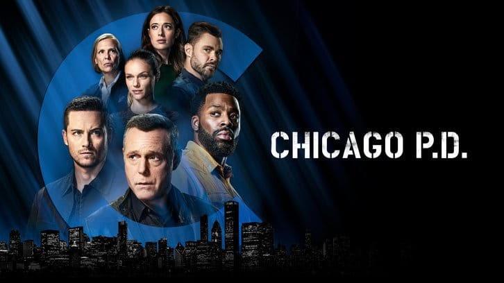 Chicago PD – Fermeture – Avant-première