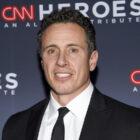 Chris Cuomo accusé de harcèlement sexuel par un ancien directeur d'ABC News