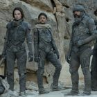 """""""Dune"""": à quoi s'attendre de la refonte épique de la saga de science-fiction de 1965"""