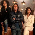 Effet de levier : Rédemption : Saison 1 ;  IMDb TV taquine le retour de la série Sequel (regarder)
