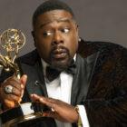 Emmys 2021 : classez le monologue d'ouverture de Cedric the Entertainer