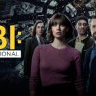 FBI: International - Épisode 1.03 - Les secrets comme armes - Communiqué de presse