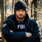 FBI: Most Wanted: Kellan Lutz confirme la sortie de la série après la première de la saison 3 - Lire la déclaration