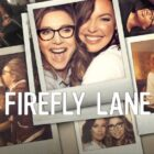 Firefly Lane - Saison 2 - Ignacio Serricchio, Greg Germann, India de Beaufort et Jolene Purdy rejoignent le casting