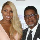 Gregg Leakes de Real Housewives of Atlanta, mari de NeNe, décédé à 66 ans