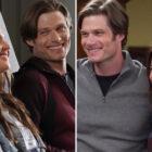 Grey's Anatomy EP déballe les bagages post-proposition d'Amelia et Link - De plus, lui et Jo pourraient-ils quitter la zone d'amis?