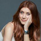 Grey's Anatomy : Kate Walsh reviendra dans le rôle d'Addison dans la saison 18