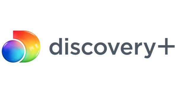 House Haunters : Anthony Anderson et maman Doris animeront une série de farces sur Discovery+