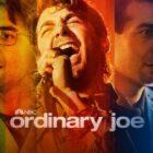 """Joe ordinaire - La voie mène à la voie - Aperçu avancé: """"Vert, Rouge ou Bleu"""""""