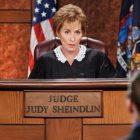 Judy Justice: IMDb TV définit la première de la nouvelle série Court avec la juge Judy Sheindlin (Regarder)