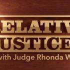 Justice relative: une nouvelle série de tribunaux syndiqués sera lancée la semaine prochaine