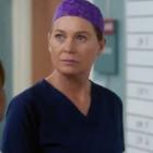 La première promotion de la saison 18 de Grey's Anatomy avertit les fans de «Préparez-vous pour un retour Helluva» – pourrait-il être [Spoiler]?