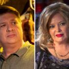 La promo de la saison 5 de Young Sheldon révèle-t-elle ce qui s'est passé entre George et Brenda?  - Regarder