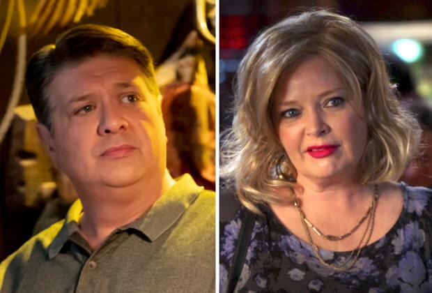 La promo de la saison 5 de Young Sheldon révèle-t-elle ce qui s'est passé entre George et Brenda?  – Regarder