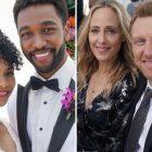 La saison 18 de Grey's Anatomy devrait faire des raretés Maggie/Winston et Teddy/Owen parmi les couples de la série