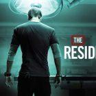 The Resident - Épisode 5.03 - La route longue et sinueuse - Communiqué de presse