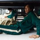 Le thriller coréen Squid Game a «de très bonnes chances» de dépasser Bridgerton en tant que plus grand spectacle de Netflix