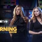 L'émission du matin : la saison trois ?  La série Apple TV+ a-t-elle déjà été annulée ou renouvelée ?